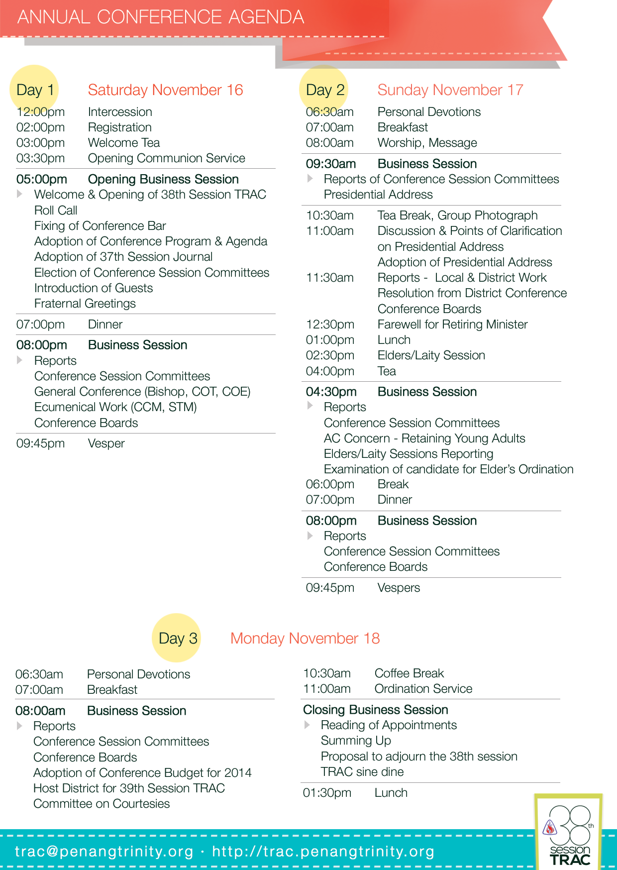 Conference_Schedule_Mobile_Tablet